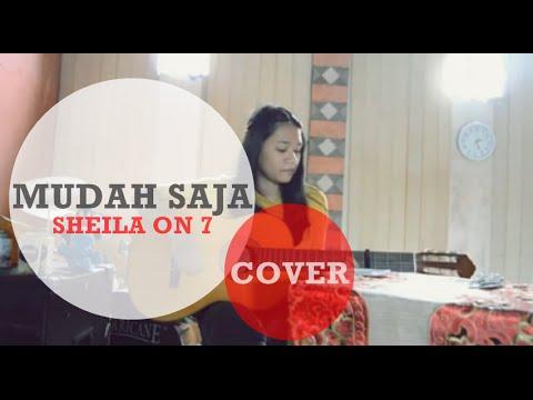 Mudah Saja -Sheila On 7 (Cover) Tabita Princesia