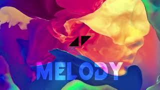 Lamp Andek - Melody