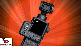 DJI Osmo Pocket 5 Months Later!  Finally Worth Buying?!