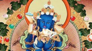 Anubhav Guru Mantra Sadhana ke Prabhav aur Anubhav Ek sadhak ki hi awaaz mein