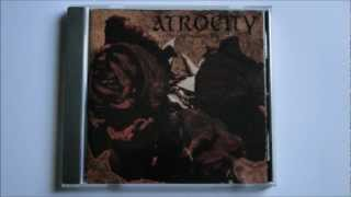 Atrocity - Sky Turned Red