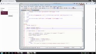 PHP - Captcha ile Üye Girişi
