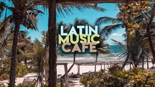 neta RADIO - 26. DJ Mozart - Neta Live Mix 11   Latin Music Cafe ☕