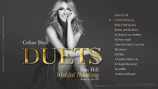 Download Duets with friends and legend - Volume 1