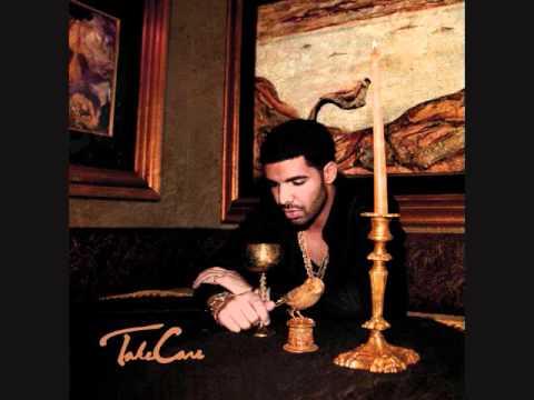 Crew love - Drake Ft The Weekend. (Album: Take Care) Lyrics In Description.