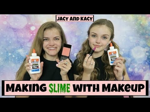 making-slime-with-makeup-challenge-~-jacy-and-kacy