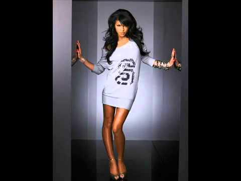Cassie Ft Nicki Minaj  Fuck U Silly NEW 2O1O HQ + Download Link