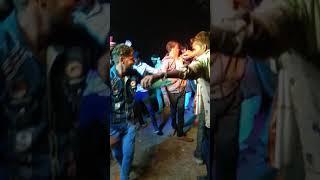 Malan thara Baag Mein Narangi Latke