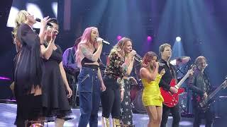 Download Miranda Lambert & Friends @ Colonial Life Arena on Nov 8,2019 Mp3 and Videos
