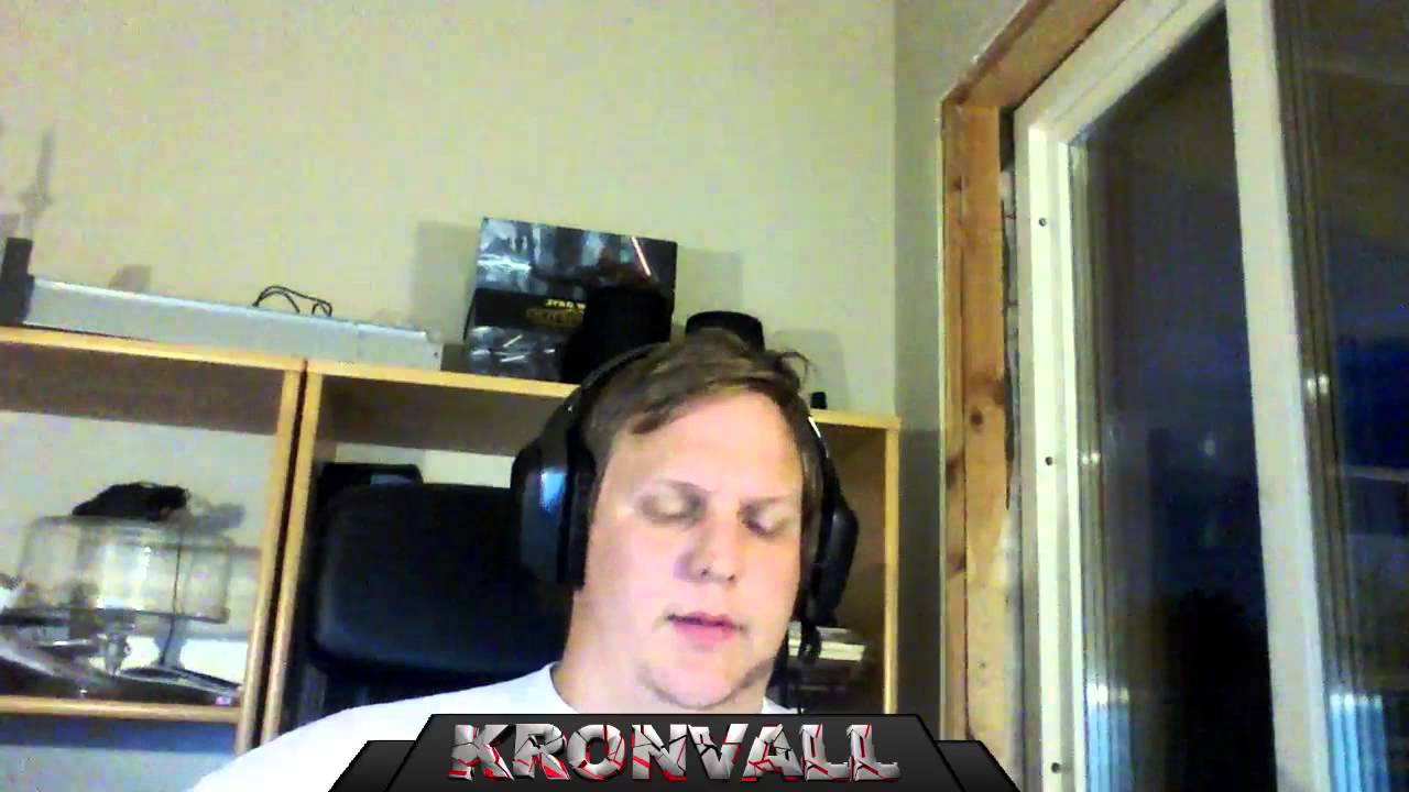 kronvall betting sites