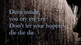 Oceana -Cry Cry