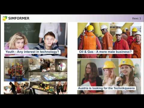 GrebennikOn электронная библиотека статей по маркетингу