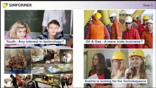 видео Организационные методы и способы производства ремонта