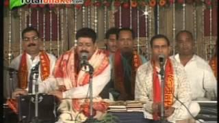 Krishan Das Bhaiya Ji Govardhan Giridhari sudh lena humari Hwt 028