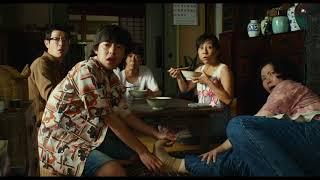 〈ストーリー〉 昭和49年の東京。30年間自宅のちっちゃな庭を探検し、生...