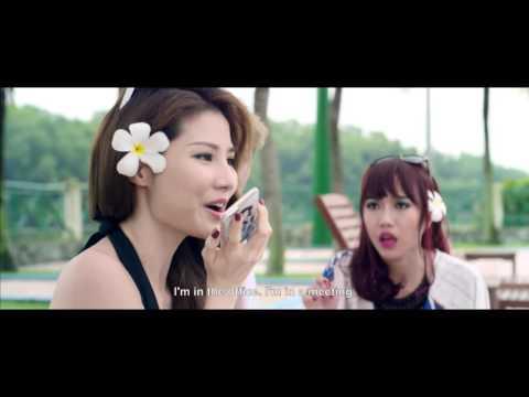 """Phim Việt Hay """"Gái Già Lắm Chiêu"""" Trailer Chính Thức"""