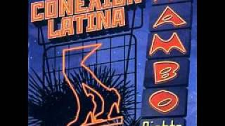 Flotando En El Aire - Conexión Latina
