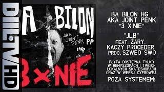 Bilon HG ft. Żary, Kaczy Proceder - 17 JLB Prod. Szwed Swd