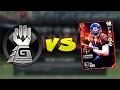 98 MICHAEL VICK VS THE GAUNTLET! - Madden 17 Gauntlet Mode
