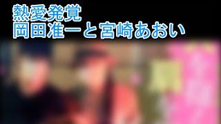 顔だし・声出し・撮影不要! Youtubeで素人が月収30万円を稼ぎ続ける...