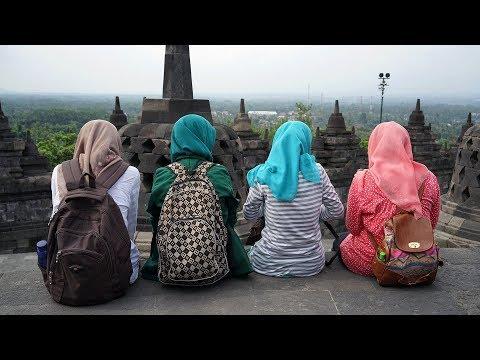 FGM/C in Indonesia