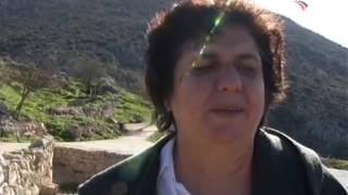 видео Национальный археологический музей. Афины
