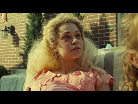 Orphan Black - Anyone Who Knows What Love Is