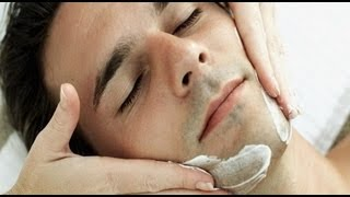 Beauty Tips - Facial tips for Men - Beauty Tips