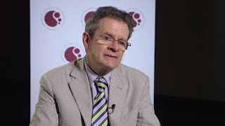 Preliminary data on managing adults with ALL without hematopoietic stem cell transplantation