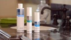 hqdefault - Obagi Clenziderm Md Acne Treatment