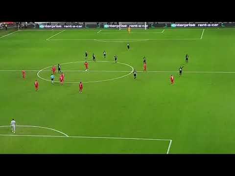 Eintracht Salzburg übertragung