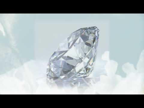 Regal Jewelers Inc.