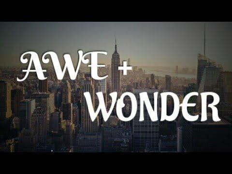 awe-+-wonder-(feat-daniella-mason-+-andrew-holt)-the-belonging-co-(lyrics)