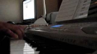 """И. Корнелюк. Саундтрек к т/с """"Бандитский Петербург"""""""