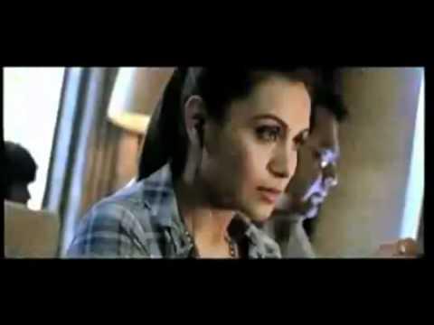 Aali Re Saali Re  - No One Killed Jassica 2011 Hindi Movie - VowTube.com