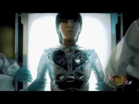 DJMaslak Dance Magic Mix 2013 - Party Video Mix Part1