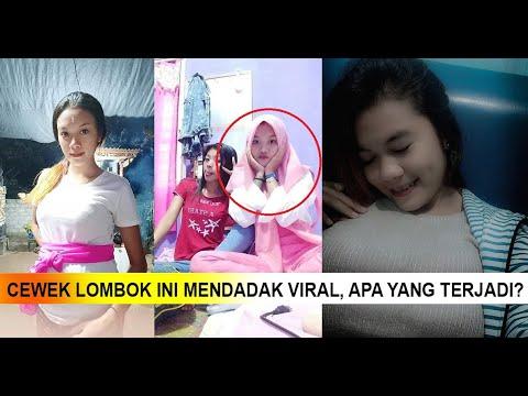Cewek Ini Mendadak Viral Lalu Dihujat Netizen, Apa yang Terjadi?