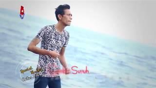 Gambir Suruhe - Catur Arum [OFFICIAL]