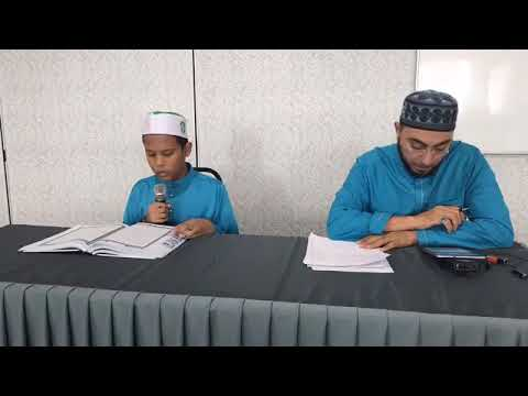 محمد زيدان الحكيم  محمد زكي