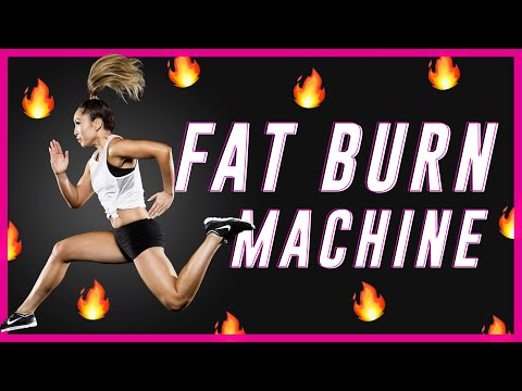 fat-burn-machine-*full-length-30-minute-piit28-workout*