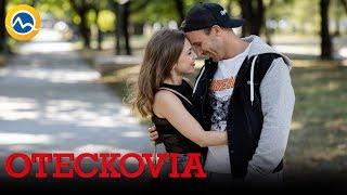 OTECKOVIA - Tomáš s Lenkou sa utrhli z reťaze  Radovánky na verejnosti!