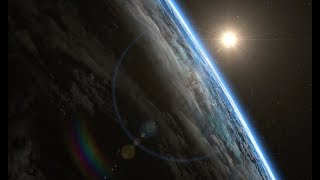 ULA: Harnessing the Potential of Space for Humanity