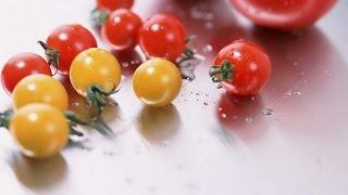 #691. Фрукты и овощи (Еда и напитки)