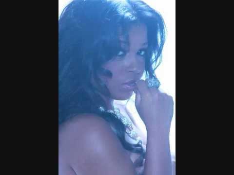 Mashonda Feat. Raphael Saadiq - Ask Of U (January Joy Album)