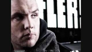 Fler - Ich werde nie vergessen feat. Beatzarre