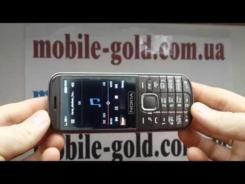 Nokia 6720c - НА САЙТЕ - http://mobile-gold.com.ua/