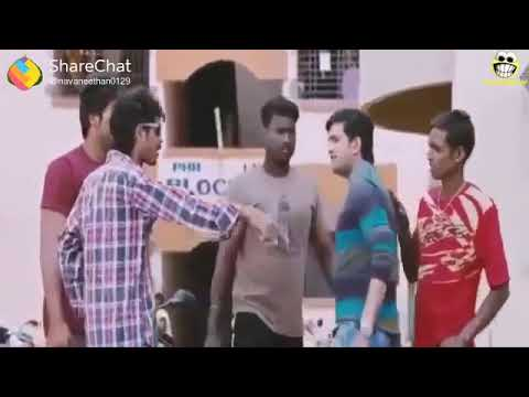 Best kalai of santhanam in inima ippadi thaan