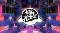 Bass Nation - YouTube