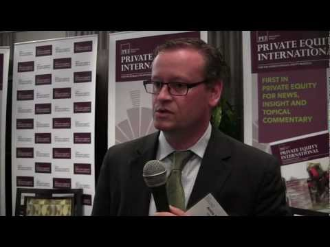 Investor Relations & Communications NY 2012