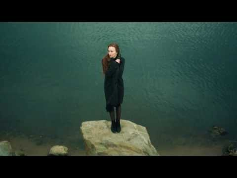 Mark Rainey - Heaven Sings [Official Audio]